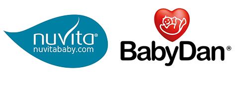 בייבי פאן – מוצרי תינוקות